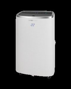 Clatronic Klimagerät WiFi CL 3750 weiß