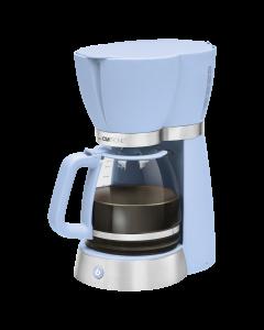 Clatronic Kaffeeautomat KA 3689 blau