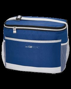 Clatronic Kühltasche KT 3720 blau