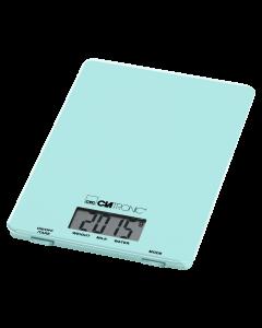 Clatronic Küchenwaage KW 3626 mint