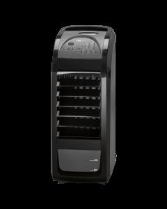 Clatronic Ventilator / Luftkühler LK 3742 schwarz