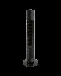 Clatronic Tower-Vertilator TVL 3770 schwarz