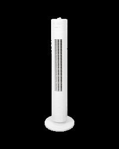 Clatronic Tower-Ventilator TVL 3770 weiß