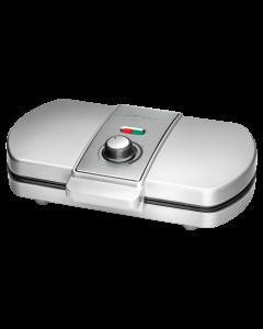 Clatronic Waffelautomat WA 3607 silber