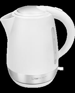 Clatronic Wasserkocher WK 3691 weiß